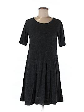 Ganni Casual Dress Size M