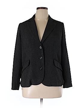 Soft by Avenue Blazer Size 14 - 16