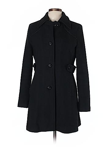 American Rag Cie Wool Coat Size L