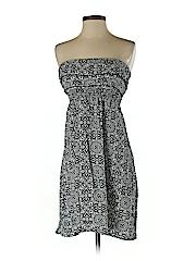 Escapada Casual Dress