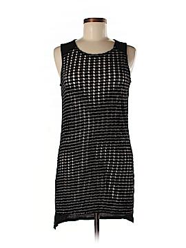 Lily Bleu Casual Dress Size M