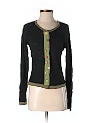 Neesh by D.A.R. Women Cardigan Size S