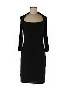 JS Boutique Casual Dress Size 6