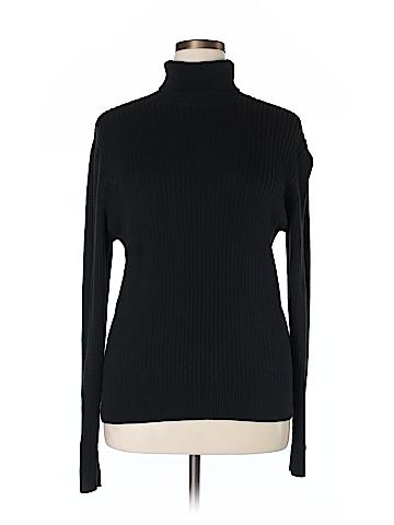 Gap Turtleneck Sweater Size XL