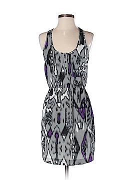 Tela Casual Dress Size S