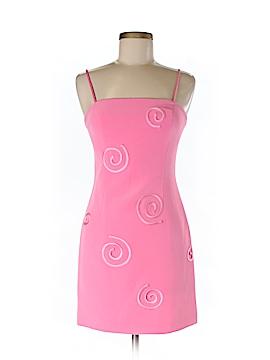 Niteline Casual Dress Size 2