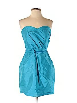 ALEXIA ADMOR New York Cocktail Dress Size XS