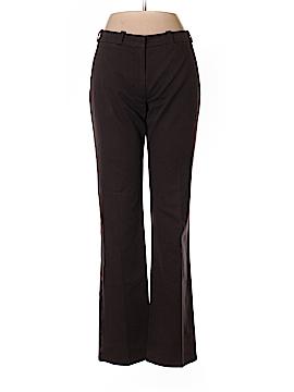 Katayone Adeli Dress Pants Size 6