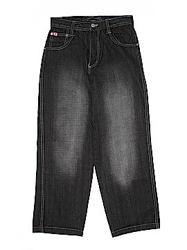 Southpole Jeans Size 10