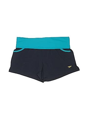 Speedo Board Shorts Size XL