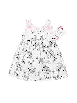 Jessica Ann Dress Size 12 mo