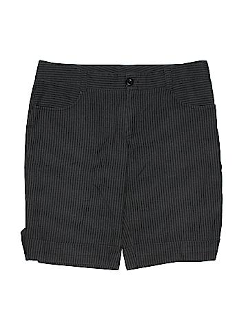 Robert Rodriguez Shorts Size 2