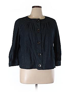 Ann Taylor Jacket Size XL