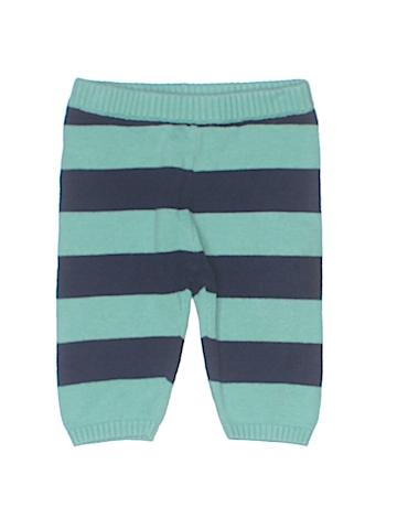 Cherokee Casual Pants Size 3 mo