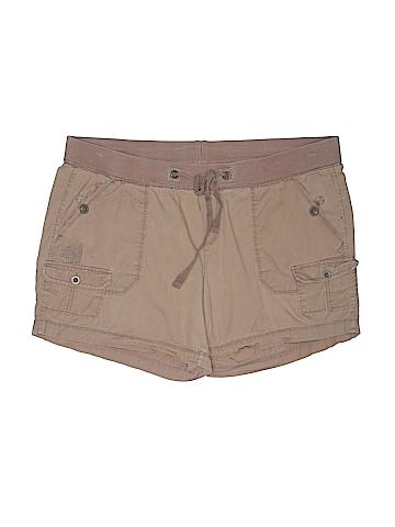 Old Navy Cargo Shorts Size XL
