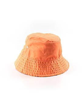 UV Skinz Bucket Hat Size 5