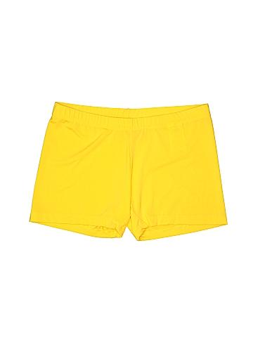 Stella McCartney Athletic Shorts Size 44 (EU)