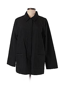 Co & Eddy Jacket Size L