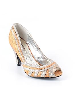 Kathryn Amberleigh Heels Size 7