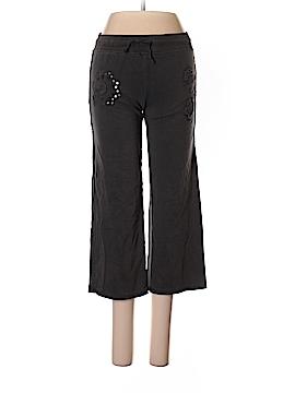 Vertigo Paris Sweatpants Size S