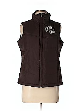 Port Authority Vest Size S