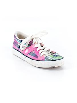 Polo by Ralph Lauren Women Sneakers Size 5