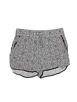 Ava Christine Shorts Size M