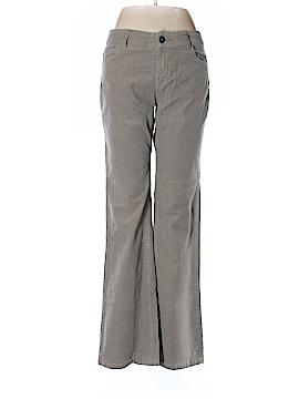 DKNY Jeans Cords Size 6