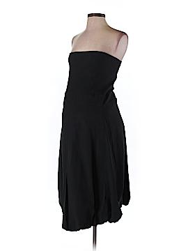 XCVI Casual Skirt Size S (Maternity)