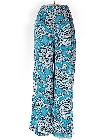 Worthington Dress Pants Size 16 (Tall)