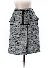 Proenza Schouler Women Casual Skirt Size 2