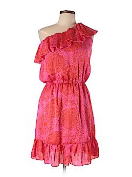 Karlie Cocktail Dress Size L