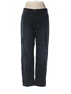 Siwy Jeans 30 Waist