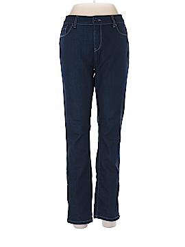 Esprit Jeans 31 Waist