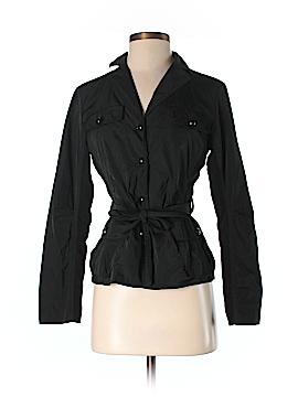 Lida Baday Jacket Size 4