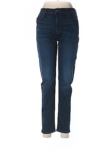 Hudson Jeans Jeggings 31 Waist