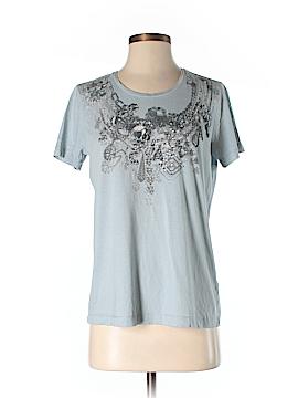 Escada Sport Short Sleeve T-Shirt Size XS