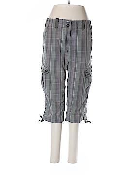 Marmot Cargo Pants Size 6