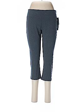 Ideology Active Pants Size L