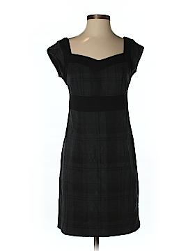Dynamite Casual Dress Size S
