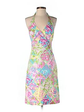 COTTON CONNECTION Casual Dress Size 4