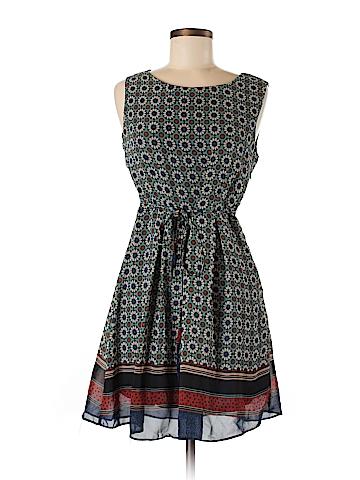 SM Wardrobe Casual Dress Size S