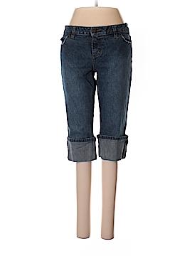 Caslon Jeans Size 4