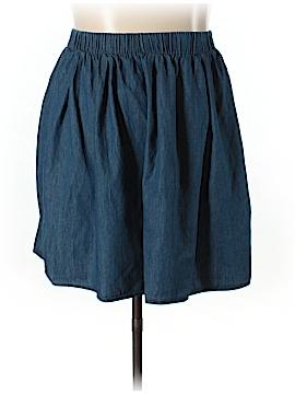 JunaRose Casual Skirt Size 16 (Plus)