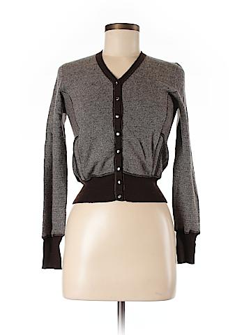 Brunello Cucinelli Cashmere Cardigan Size M