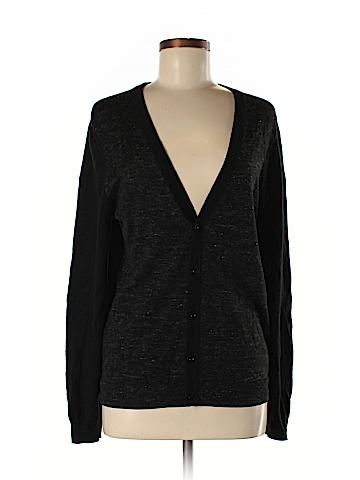 Esprit Wool Cardigan Size M