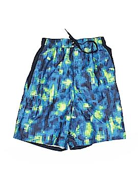 Nike Board Shorts Size S (Kids)