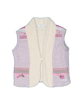 Naartjie Kids Vest Size 6