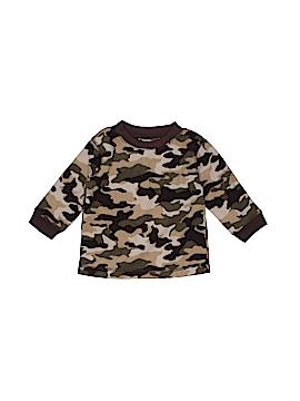 Jumping Beans Sweatshirt Size 6-9 mo