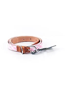 Brooks Brothers Belt Size L